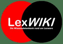 LexWIKI_250x175